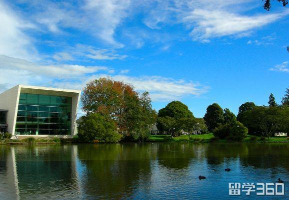 新西兰留学心理学专业