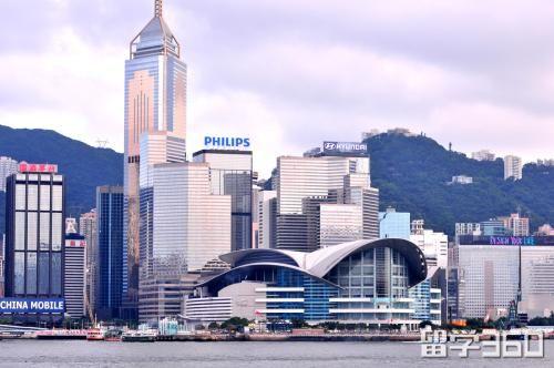 香港研究生升学申请条件及建议