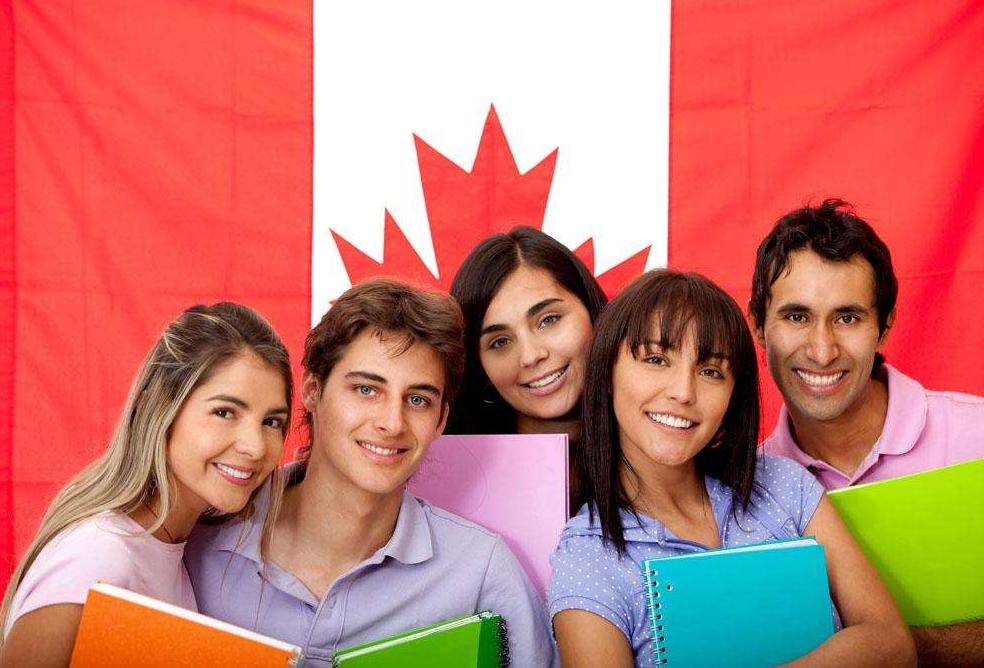 加拿大商科专业分类