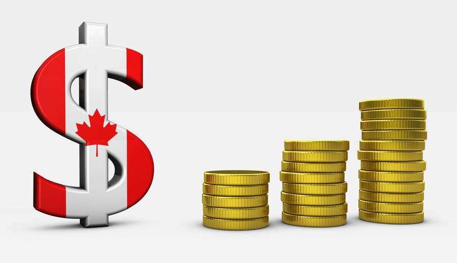 加拿大商科专业就业前景