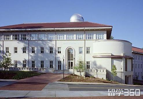 肯特州立大学怎么样