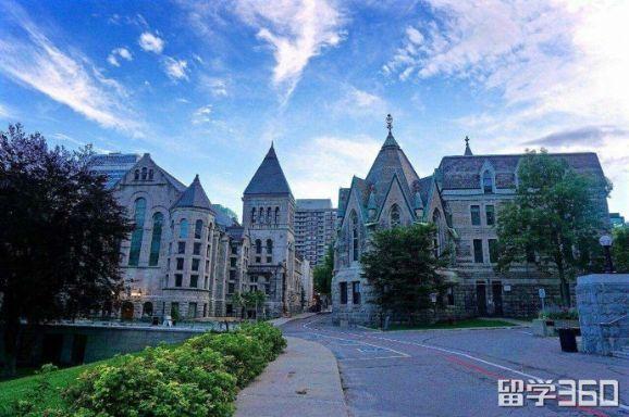 加拿大公立高中排名 - 留学关键词 - 加拿大留学网