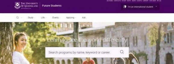 你知道澳大利亚大学申请和选择专业方面常见的误区有哪些吗?