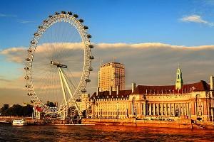 英国伦敦政治经济学院怎么样