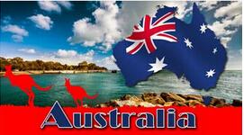 澳洲最赚钱的十大专业领域