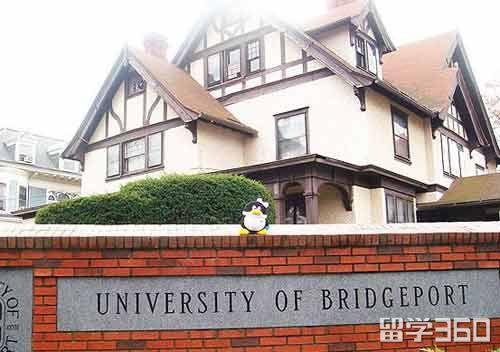 桥港大学排名