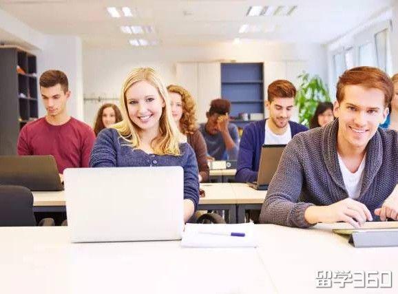 大龄学生澳洲留学