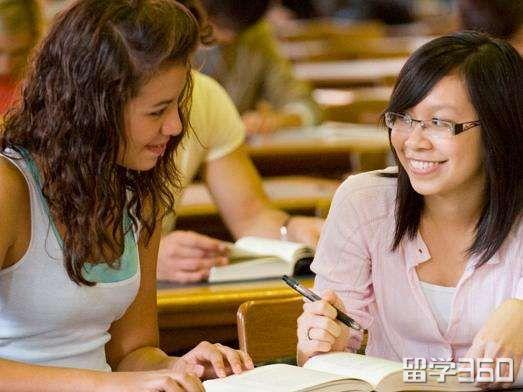 留学澳大利亚硕士签证条件