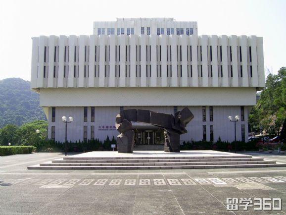 香港留学优势专业及其院校推荐