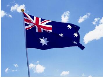 澳洲八大名校预科学费
