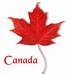 加拿大硕士申请截止时间