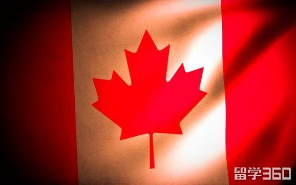加拿大读研究生冻结资金