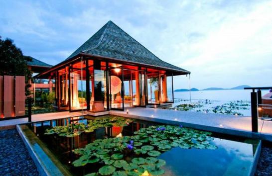 深度剖析泰国商科名校――斯坦佛酒店管理专业