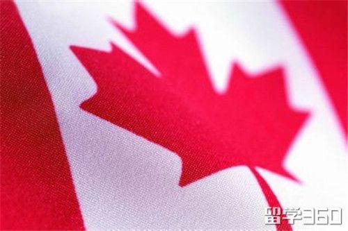 加拿大留学金融系专业排名