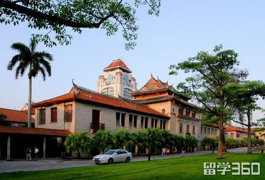 吉隆坡建设大学住宿费