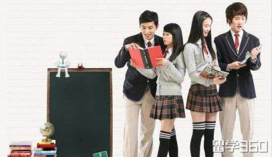 新加坡AEIS考试形式
