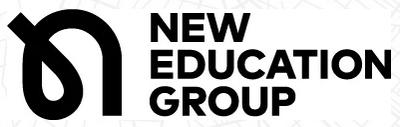 新西兰留学:为什么选择新西兰Yoobee设计学院?