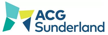 亲身体验ACG桑德兰学校:校园开放日、学生体验日、校长接待日