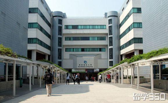 马来西亚城市大学dba