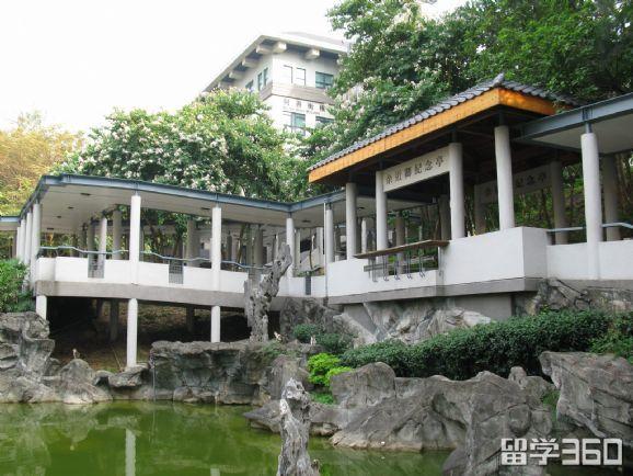 香港留学:衣食住行