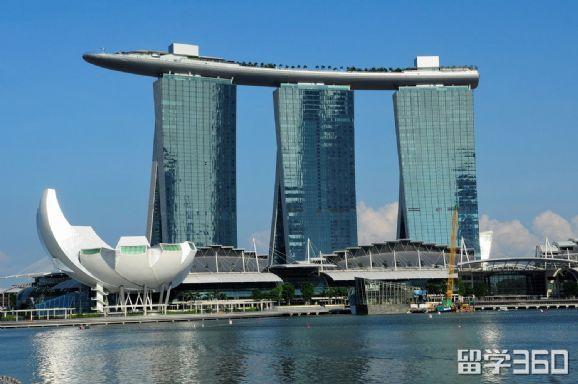 解读新加坡PSB学院商务管理硕士课程
