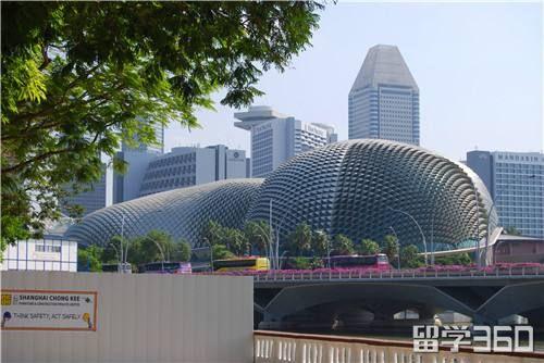 新加坡PSB学院电子工程大专课程解析