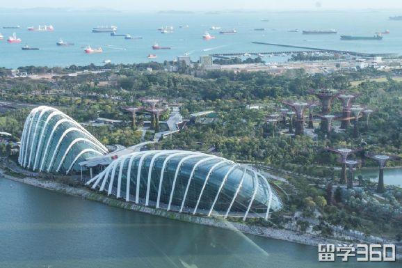 新加坡PSB学院会计课程留学怎么样