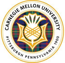 卡内基梅隆大学难考吗