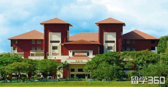 马来西亚大学本科留学