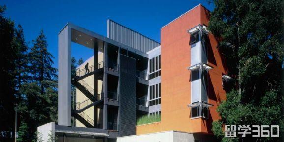 美国加州大学圣克鲁兹分校研究生申请师范硕士项目