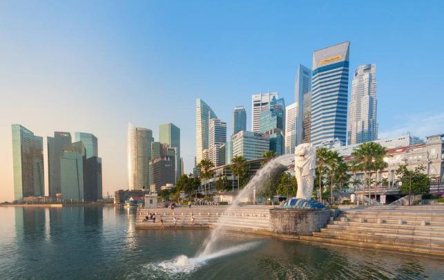 新加坡莱佛士设计学院产品设计本科专业解析
