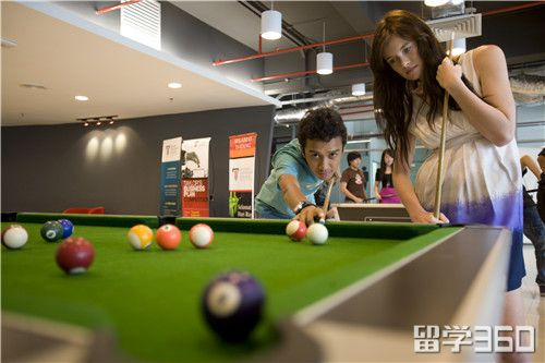 亚洲城市大学是野鸡吗