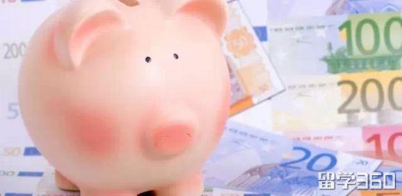 荷兰留学费用要多少