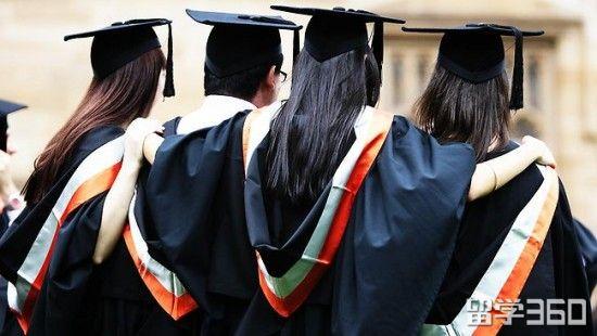 申请新加坡的大学研究生