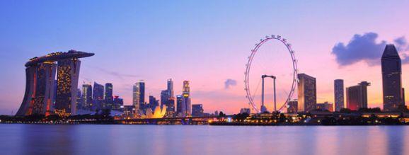 申请新加坡留学条件要看大学成绩嘛