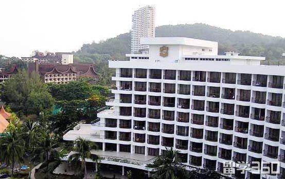 马来西亚理科大学学制