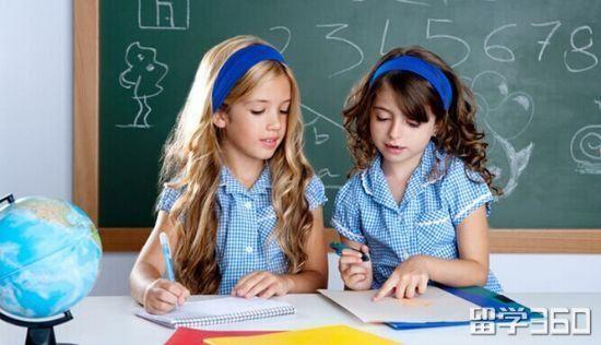新加坡幼儿园教育