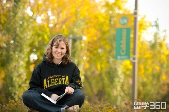 加拿大研究生预科留学条件