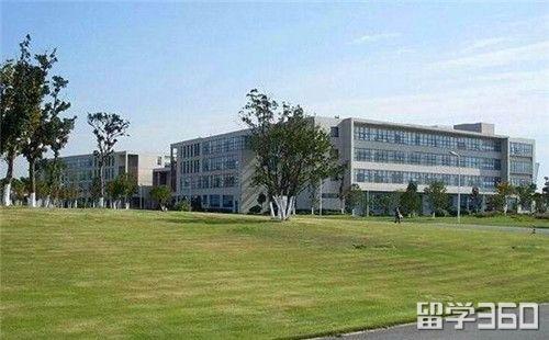 马来西亚诺丁汉大学留学费用