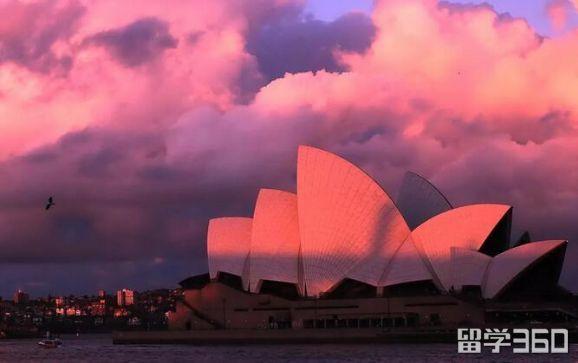 澳洲留学怎么赚钱?这份打工攻略让你无所畏惧~