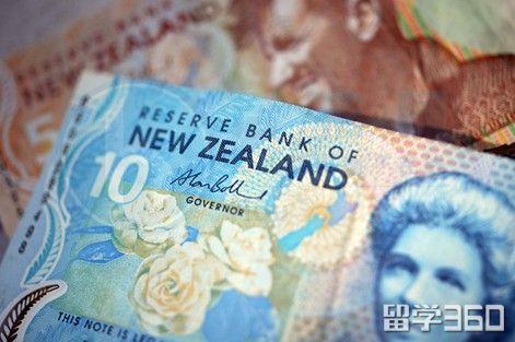 新西兰总理亚洲奖学金