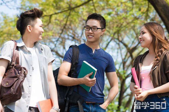 2018坎特伯雷大学排名