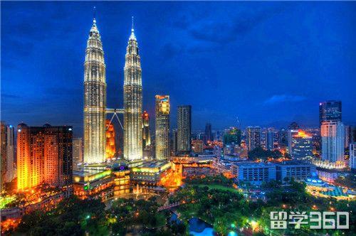 马来西亚语言班