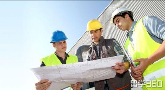 澳洲大学房地产管理专业毕业就业