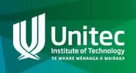 新西兰电工专业