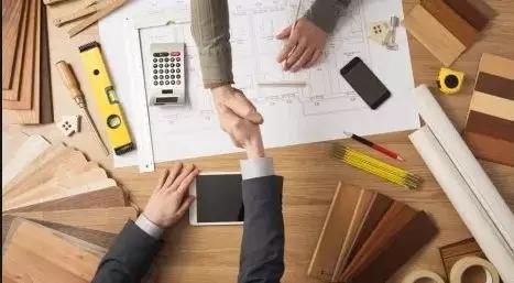 新西兰工程造价专业