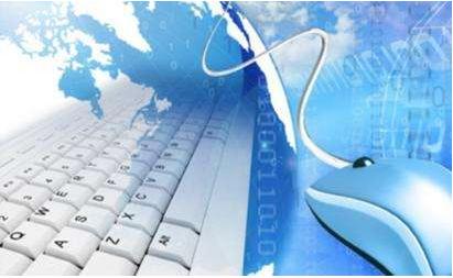 澳洲计算机专业方向及推荐大学