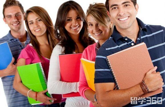 加拿大留学签证申请材料
