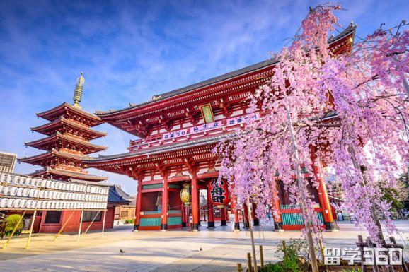 北海道大学回国有优势吗?