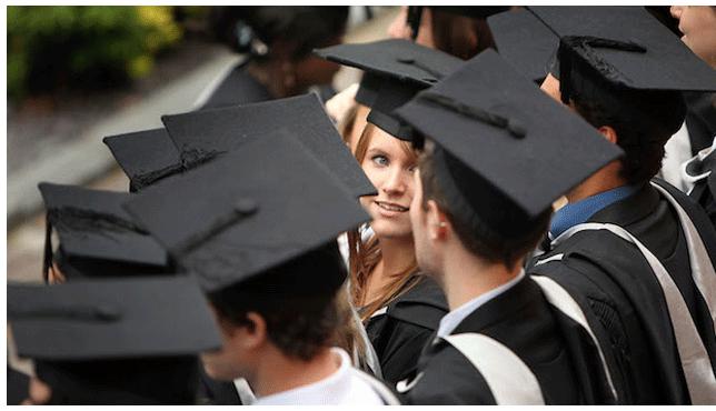 申请英国大学申请流程